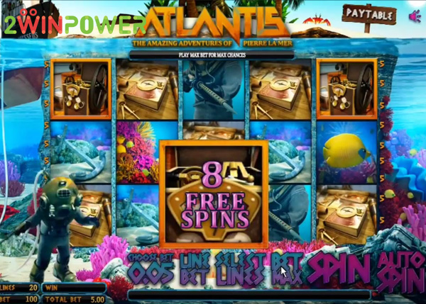 sheriff gaming atlantis 15034019226011 image