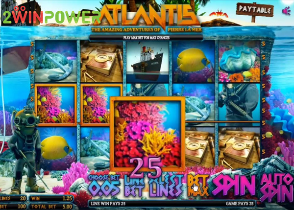 sheriff gaming atlantis 1503401923058 image