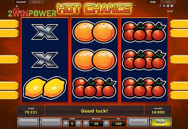 Онлайн казино которые дают бонусы