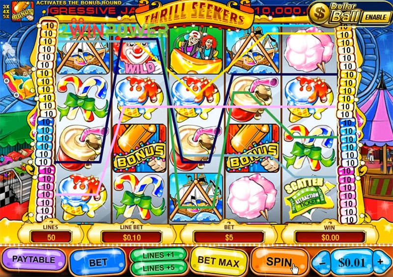 thrill seekers slot ot pleytek 15392754667455 image