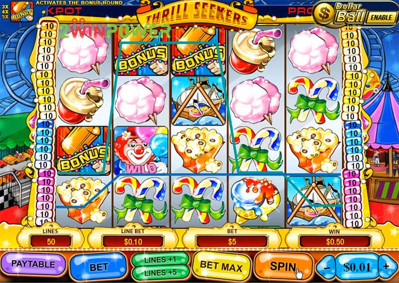 thrill seekers slot ot pleytek 15392754669135 image