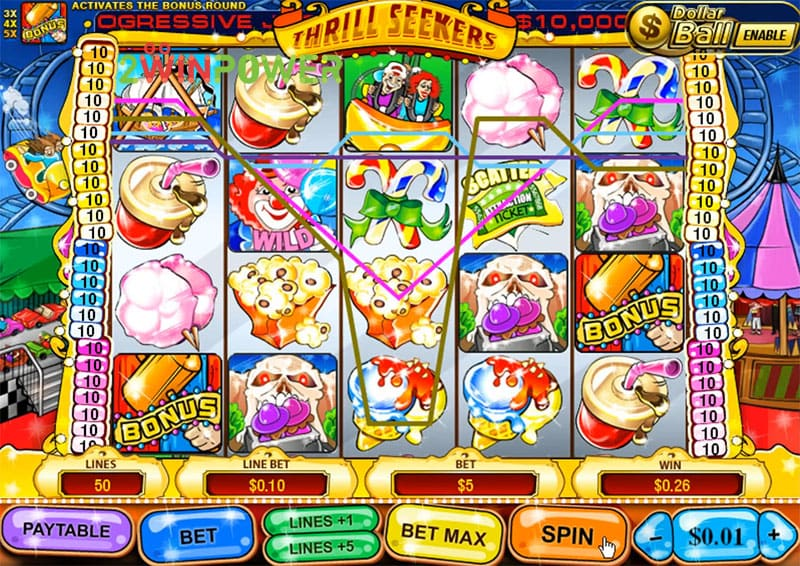 thrill seekers slot ot pleytek 15392754672339 image