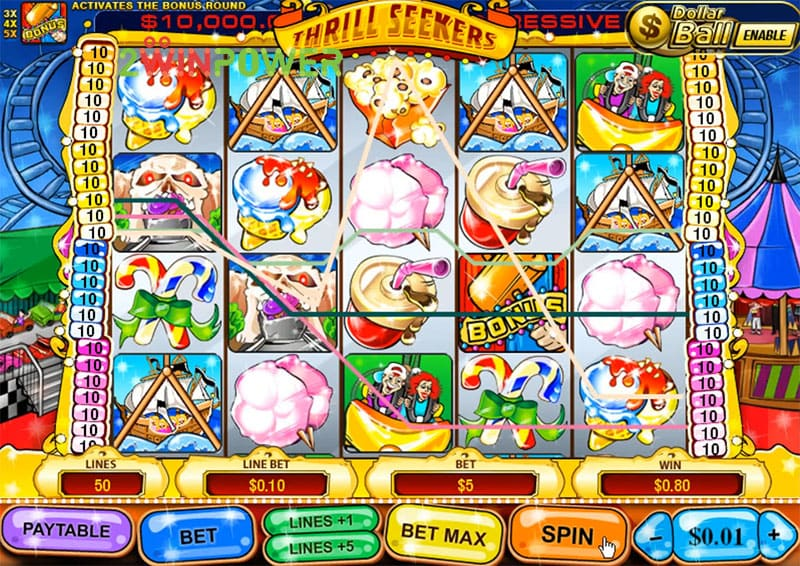 thrill seekers slot ot pleytek 15392754675819 image