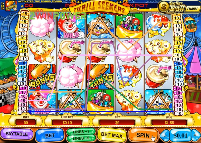 thrill seekers slot ot pleytek 15392754677364 image