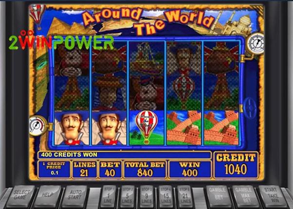 Игры онлайн казино tiltplanet ru