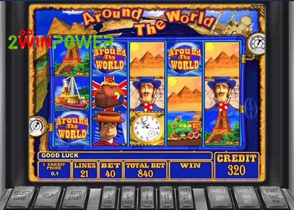 Уникум игровые автоматы москва казино белокуриха