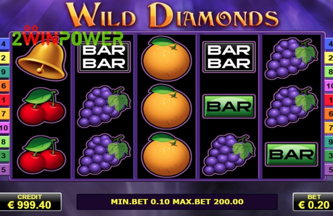 wilddiamonds 1521474256229 image