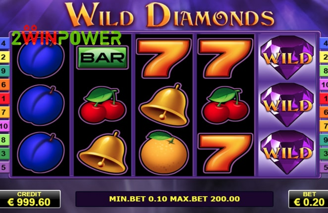 wilddiamonds 15214742564 image