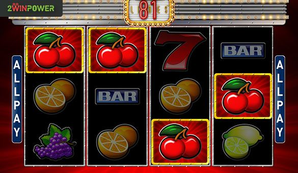 zanimatelniy onlayn slot magic 81 ot provaydera greentube 15683670351519 image