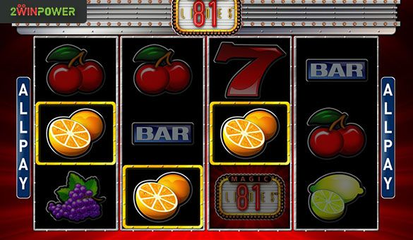 zanimatelniy onlayn slot magic 81 ot provaydera greentube 15683670353113 image