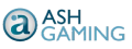 Ash Gaming Limited