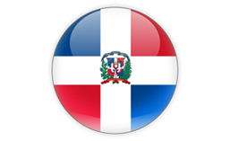 dominican republic 15855592172075 image