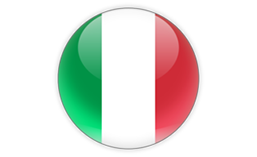 italy 15855811696341 image