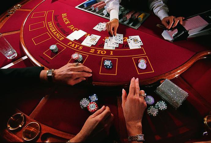 Программы для игры с казино баронова - казино