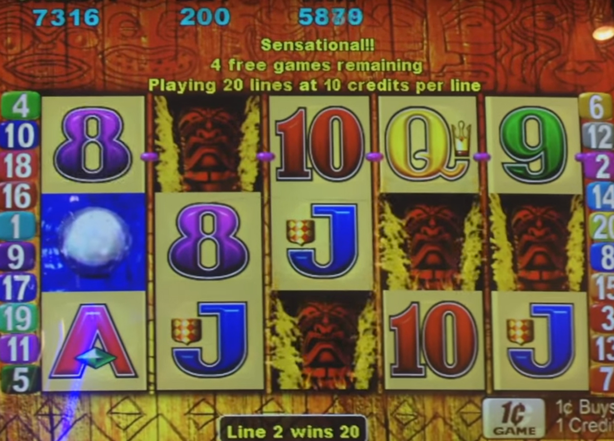 Michael Jackson Slot Machine For Android Max Bet Big Win