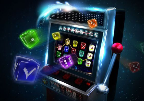 Online Gaming Software and HTML5 Slot Games Development | 2WinPower