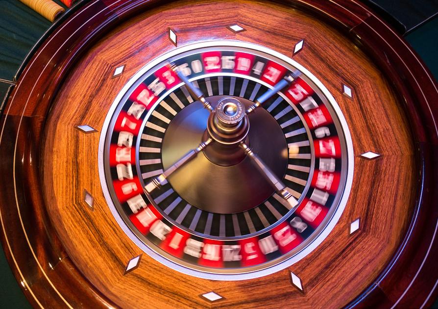 Creative casino promotions juegos casinos tragamonedas gratis