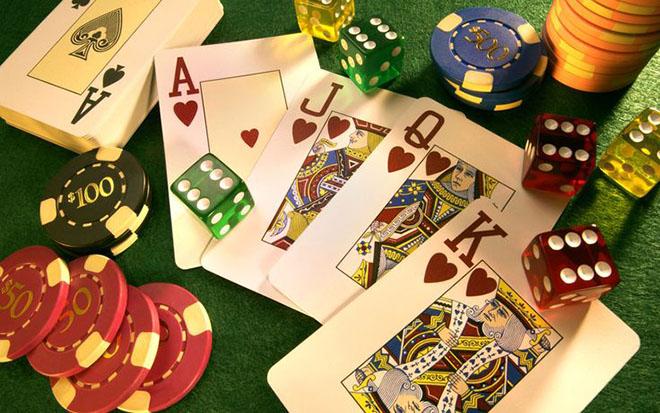 Как открыть онлайн казино играть онлайн игровые автоматы корсар