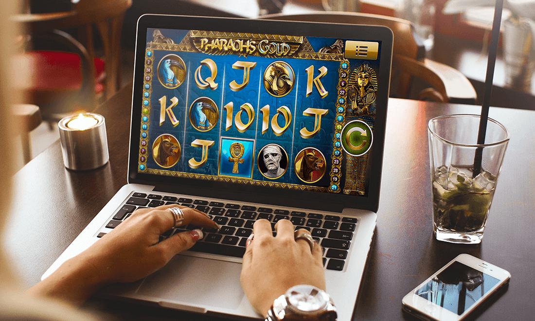 razrabotka-flash-igr-dlya-kazino