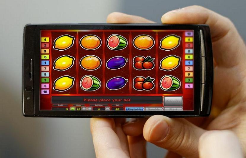 азино мобильная версия