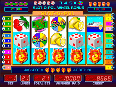 Mega jack slot games online free time slot booking calendar