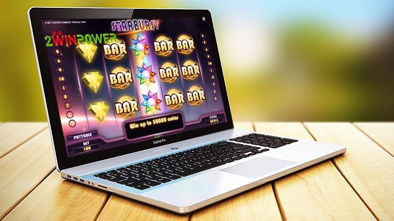 Casino fortuna завантажити ігровий автомат
