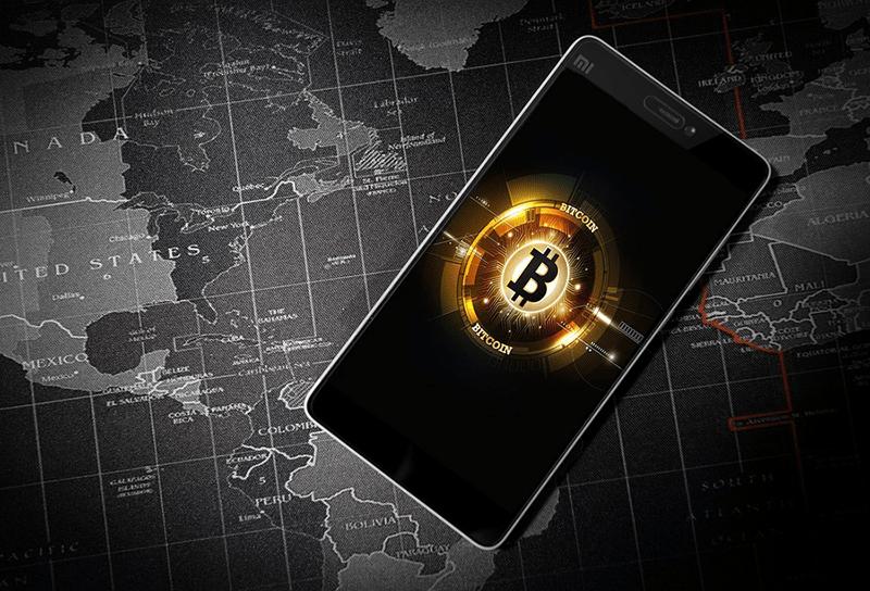 mobil bitcoin kaszinó