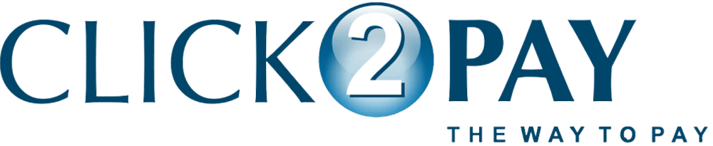 Click2Pay payment gateway