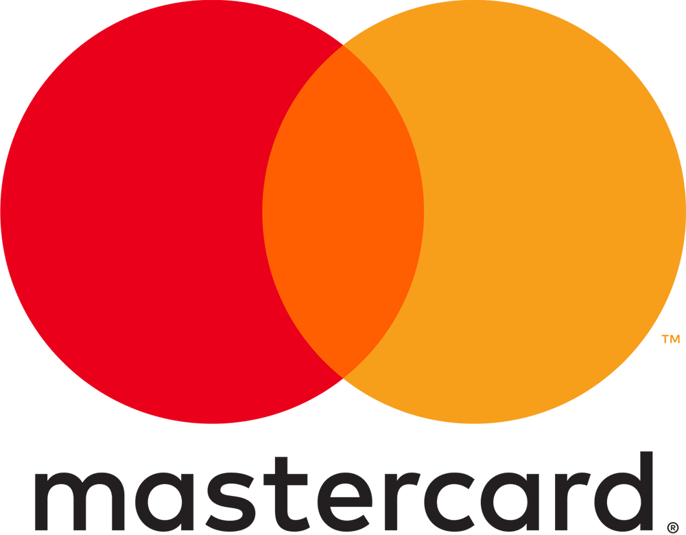 MasterCard is a highly reputed payment gateway
