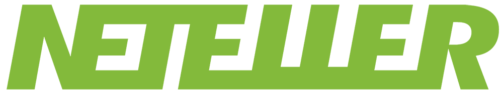 Neteller payment system for online gaming