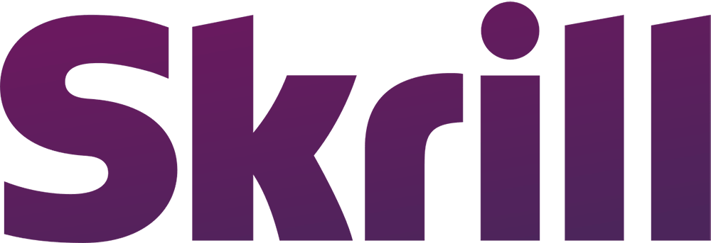 Skrill (Moneybookers) payment gateway