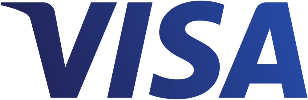Visa payment gateway for online casino