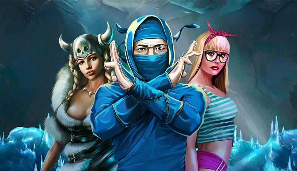 флеш игры казино онлайн