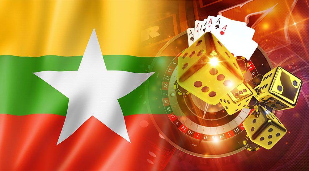 Gambling in Myanmar 2019: Laws | Perspectives | 2WinPower