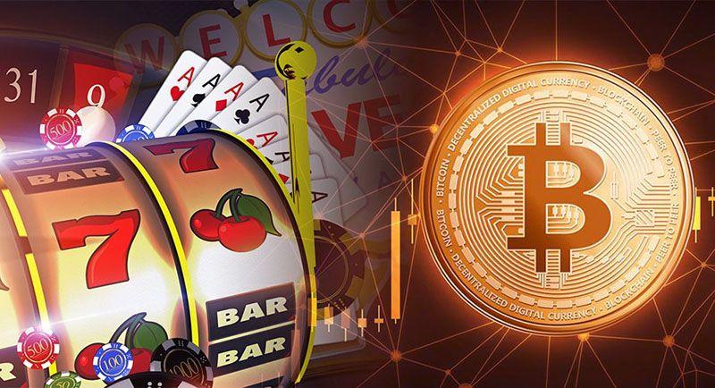 казино хочу открыть подпольное