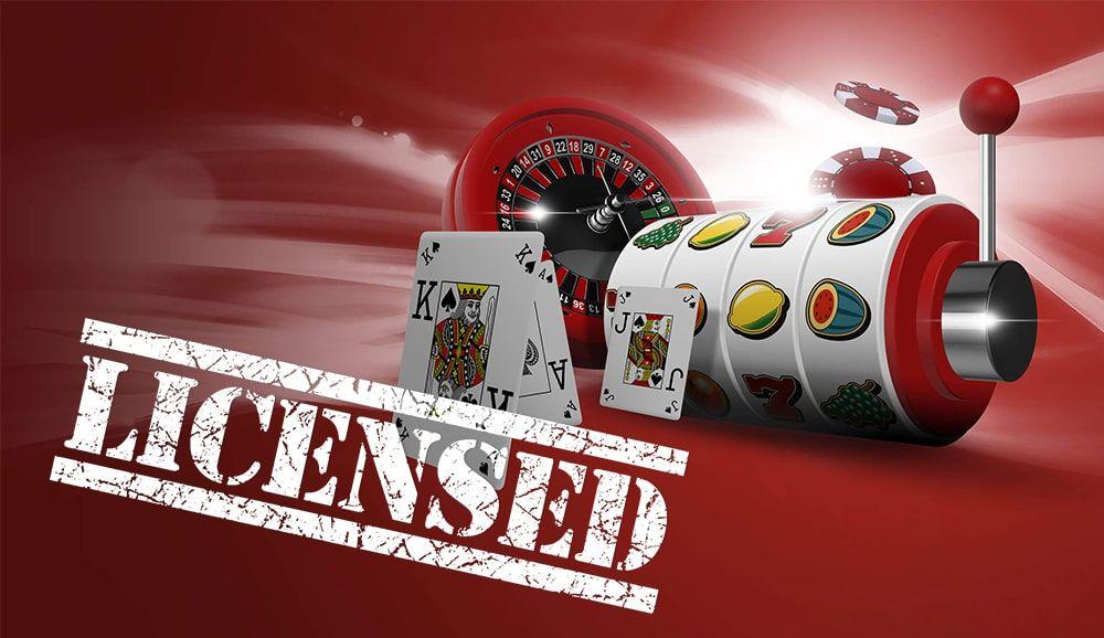 Casino non aams-una vera vittoria su uno slot virtuale