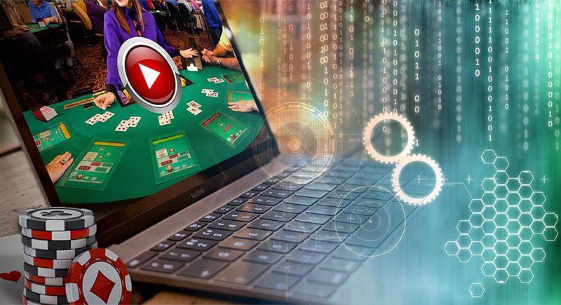 Карточная игра уно играть онлайн