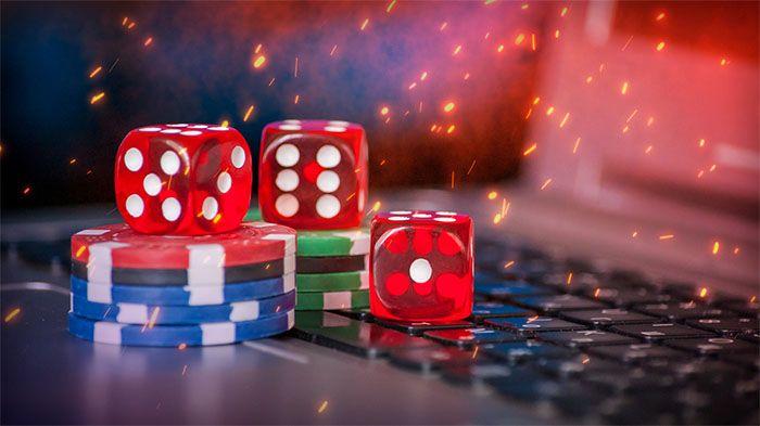 Бизнес план казино онлайн покер онлайн играть бесплатно паук