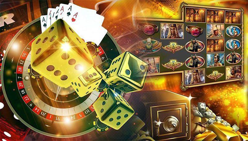 ореанда регистрация казино