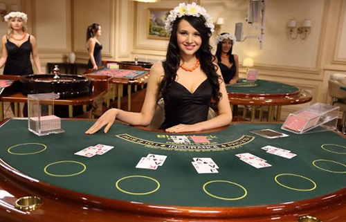 официальный сайт 6 студентов обыграли казино