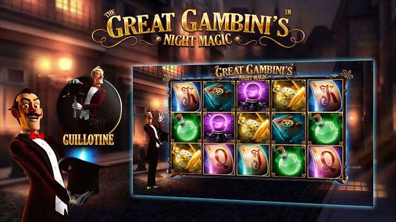 Надійні казино онлайн