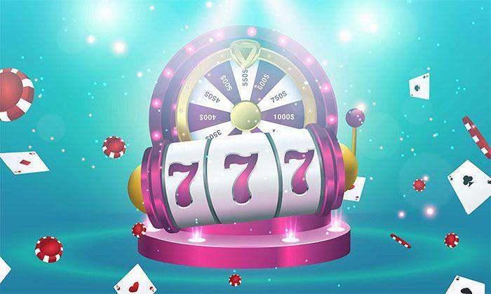 Открыть свое казино в интернете топ лучших казино онлайн