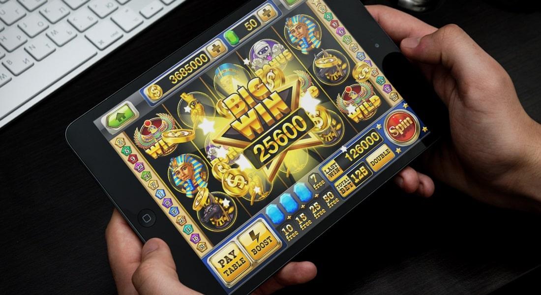 Casinolobby jungen nullsatz schicksal