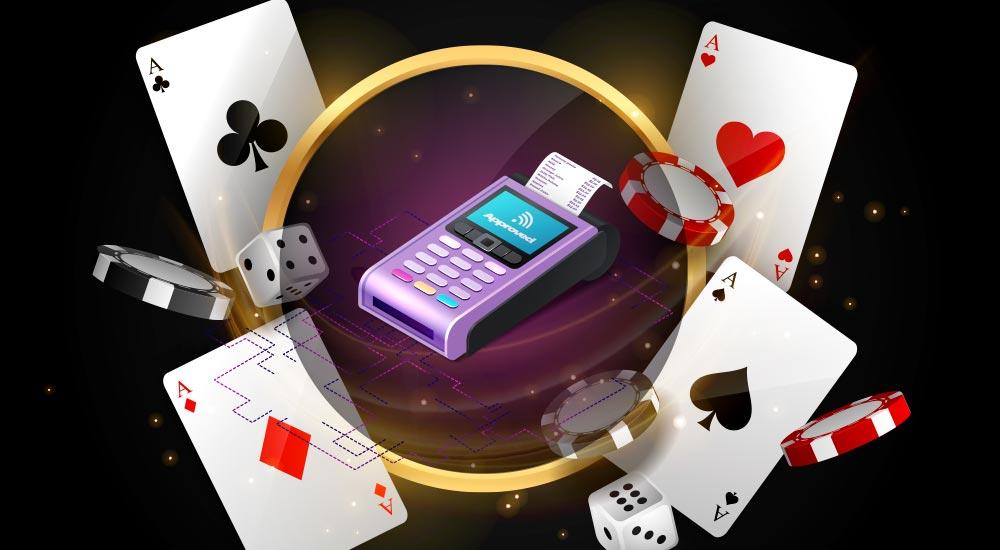 Лучшие казино онлайн на деньги в россии 2020 играть
