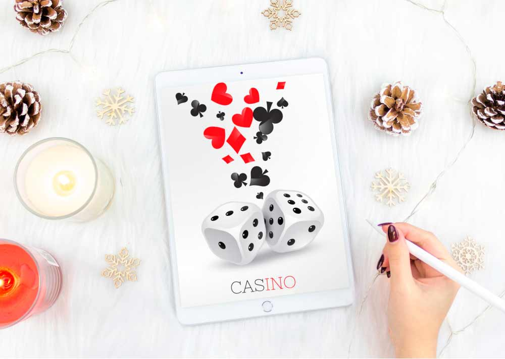 Online casino selection criteria common among gamblers