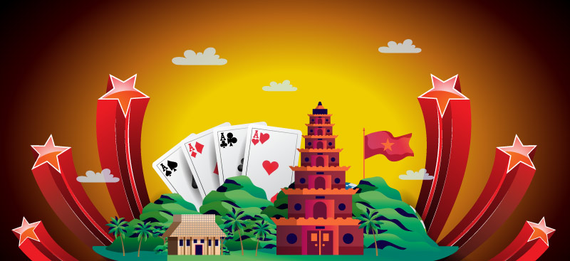 How to choose a casino software in Vietnam