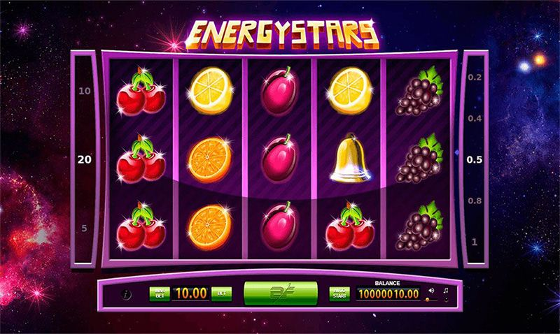 Realtime Gaming slots for online casinos