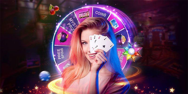 Рулетка в казино як називається