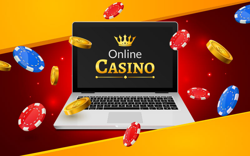 WorldMatch online casino provider