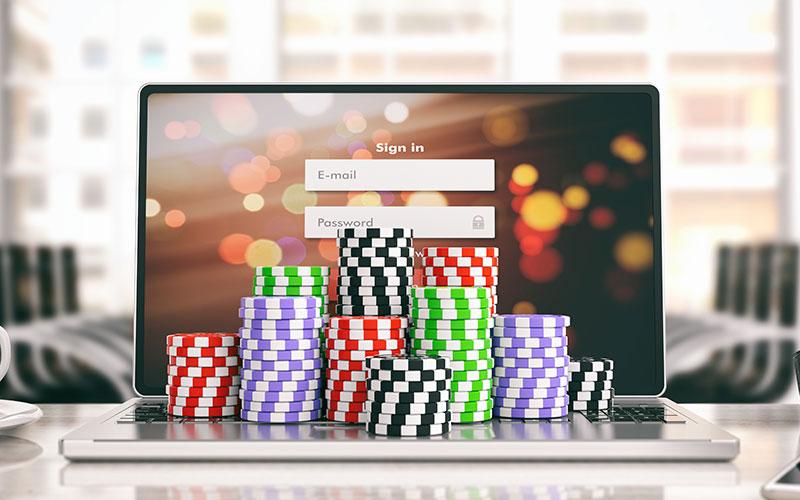 Idnplay Casino Software Buy The Asian Software 2winpower